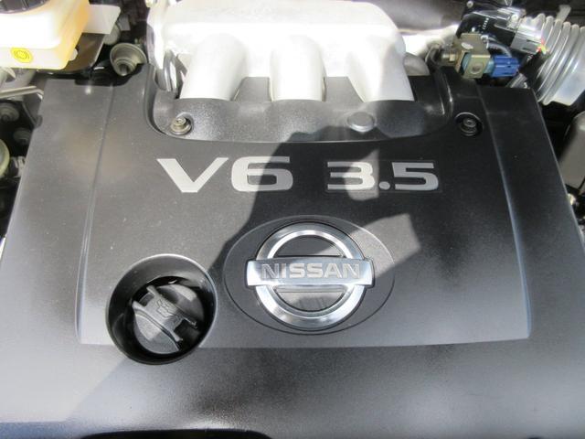 日産 ムラーノ 350XV 純正ナビ B&Sカメラ ETC BOSEサウンド
