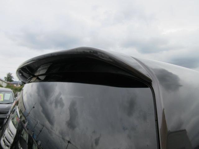 ホンダ ステップワゴン G Sパッケージ トップライトルーフ ナビ Bカメラ ETC