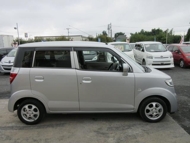 「ホンダ」「ゼスト」「コンパクトカー」「神奈川県」の中古車7