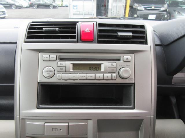 「ホンダ」「ゼスト」「コンパクトカー」「神奈川県」の中古車32
