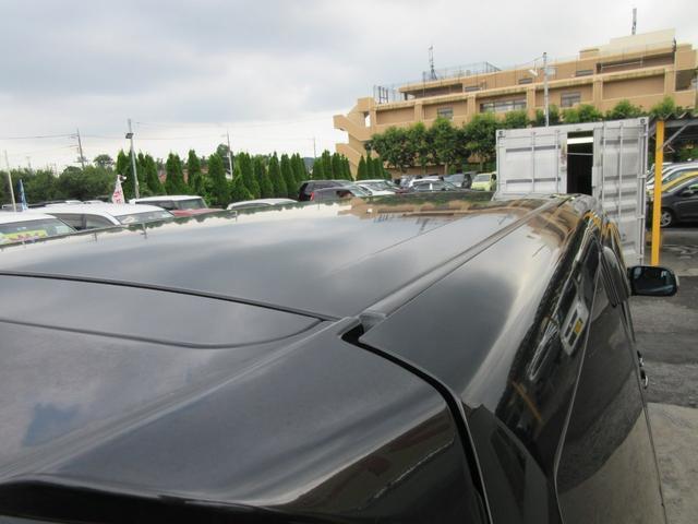 「トヨタ」「アルファードV」「ミニバン・ワンボックス」「神奈川県」の中古車21