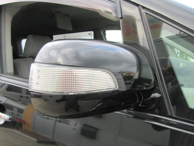「トヨタ」「アルファードV」「ミニバン・ワンボックス」「神奈川県」の中古車23