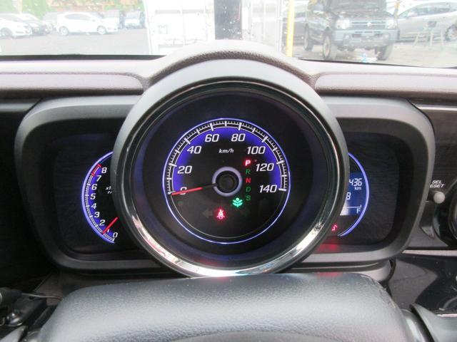 「ホンダ」「N-ONE」「コンパクトカー」「神奈川県」の中古車24