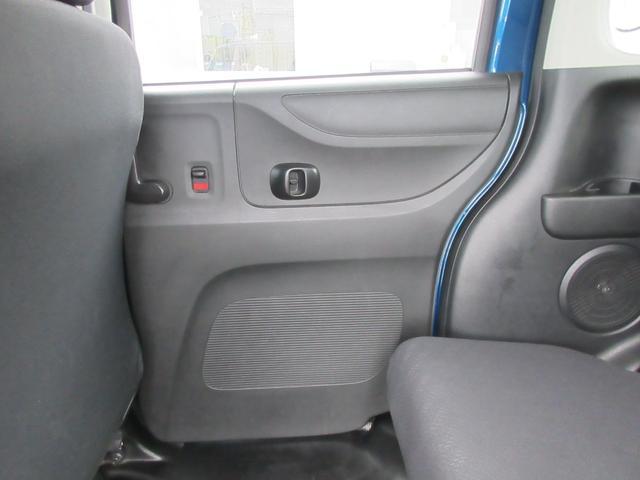 「ホンダ」「N-BOXカスタム」「コンパクトカー」「神奈川県」の中古車30