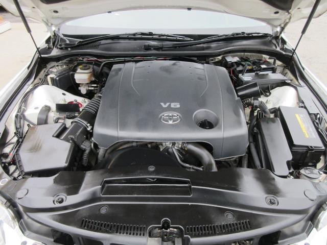 250G Fパッケージスマートエディション モデリスタエアロ(5枚目)