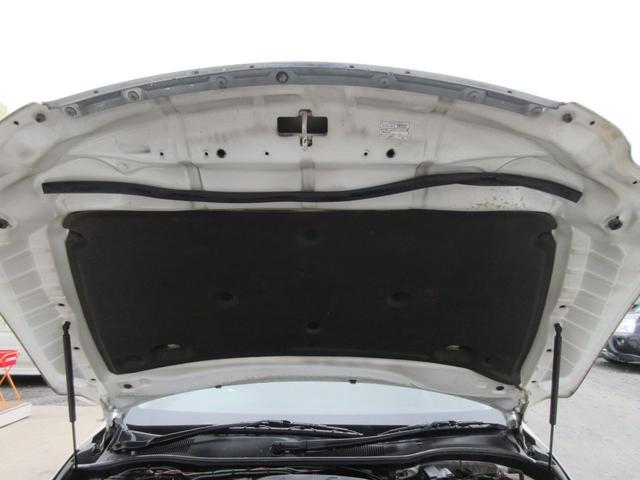 250G Fパッケージスマートエディション モデリスタエアロ(7枚目)