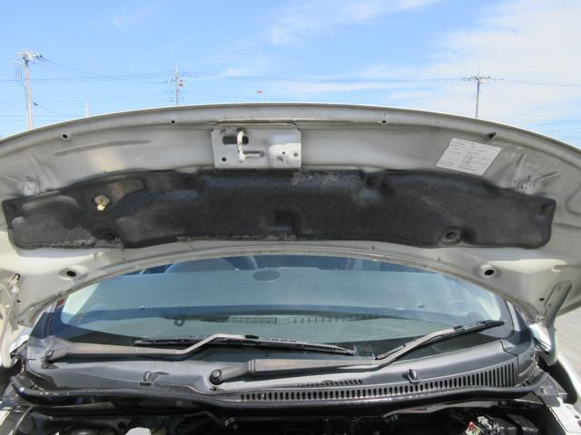XT 1オーナー車 社外ナビ 地デジTV ICターボ HID(5枚目)