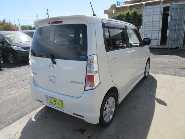 XT 1オーナー車 社外ナビ 地デジTV ICターボ HID(8枚目)