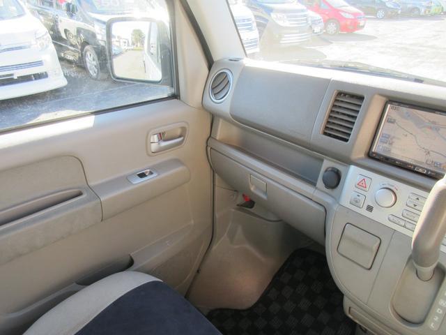 「スズキ」「エブリイワゴン」「コンパクトカー」「神奈川県」の中古車39