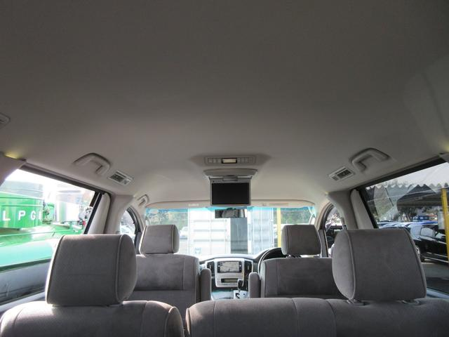 「トヨタ」「アルファード」「ミニバン・ワンボックス」「神奈川県」の中古車57