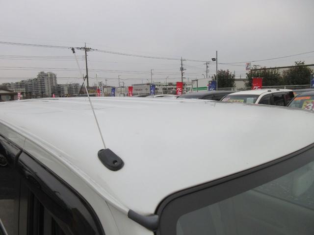 「スズキ」「エブリイワゴン」「コンパクトカー」「神奈川県」の中古車20