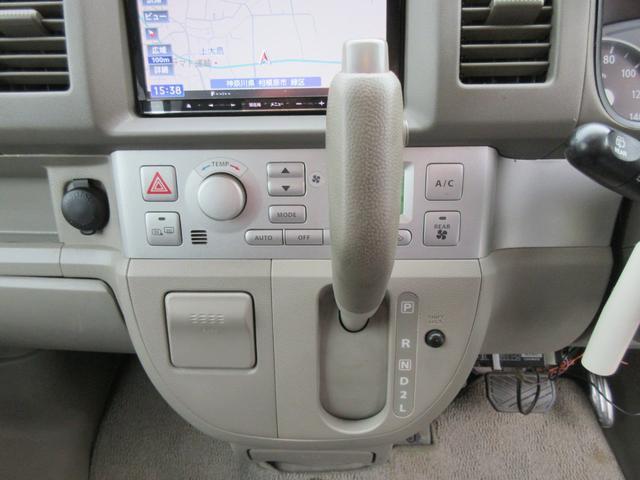 「スズキ」「エブリイワゴン」「コンパクトカー」「神奈川県」の中古車36