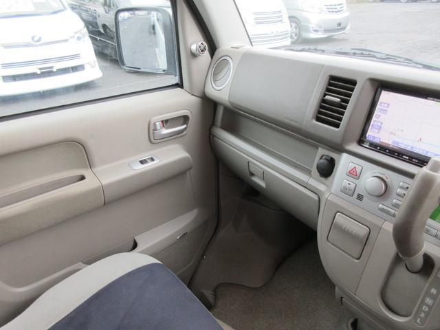 「スズキ」「エブリイワゴン」「コンパクトカー」「神奈川県」の中古車38