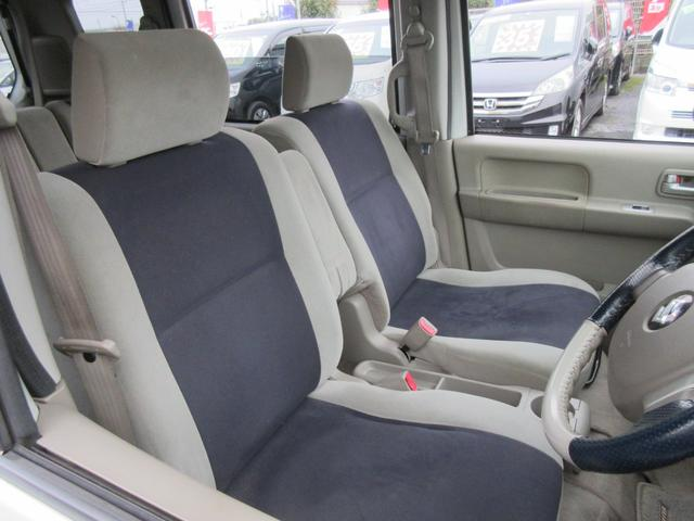 「スズキ」「エブリイワゴン」「コンパクトカー」「神奈川県」の中古車40