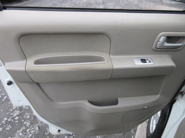 「スズキ」「エブリイワゴン」「コンパクトカー」「神奈川県」の中古車43