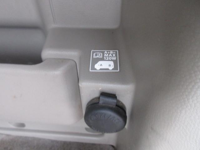 「スズキ」「エブリイワゴン」「コンパクトカー」「神奈川県」の中古車49