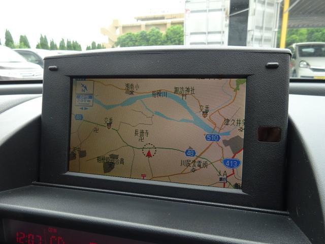 「マツダ」「RX-8」「クーペ」「神奈川県」の中古車22