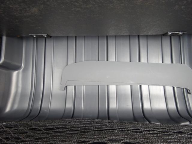 「マツダ」「RX-8」「クーペ」「神奈川県」の中古車46