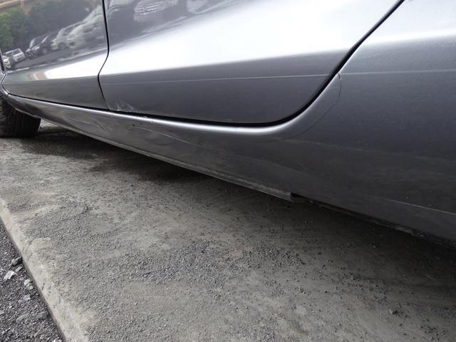 「マツダ」「RX-8」「クーペ」「神奈川県」の中古車75