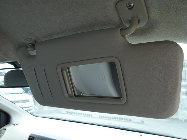 「ダイハツ」「ミライース」「軽自動車」「神奈川県」の中古車30