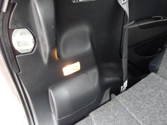 「ダイハツ」「ムーヴ」「コンパクトカー」「神奈川県」の中古車45
