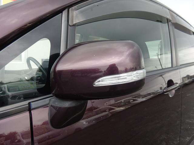 「ダイハツ」「ムーヴ」「コンパクトカー」「神奈川県」の中古車68