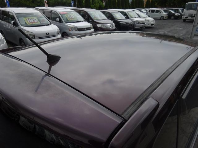 「ダイハツ」「ムーヴ」「コンパクトカー」「神奈川県」の中古車72