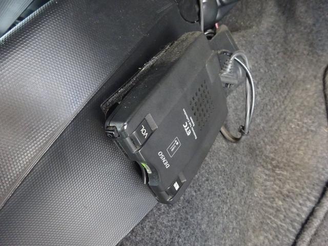 「ホンダ」「フィット」「コンパクトカー」「神奈川県」の中古車26