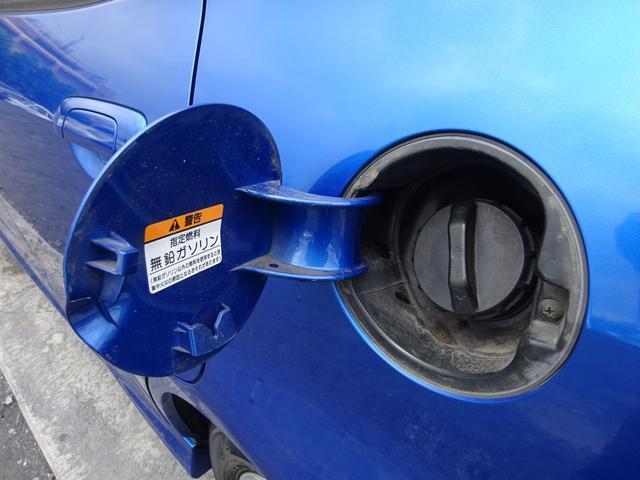 「ホンダ」「フィット」「コンパクトカー」「神奈川県」の中古車72