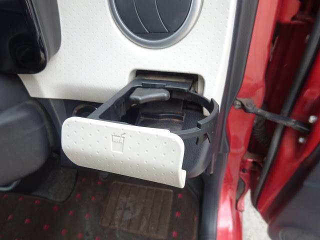 X FOUR4WD バックカメラ タイミングチェーン ABS(29枚目)
