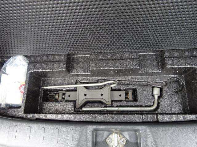 X FOUR4WD バックカメラ タイミングチェーン ABS(43枚目)