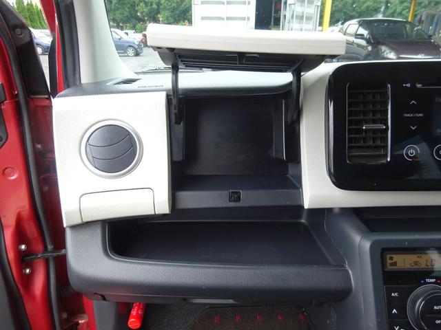 X FOUR4WD バックカメラ タイミングチェーン ABS(56枚目)