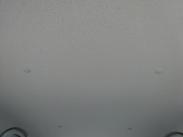 X FOUR4WD バックカメラ タイミングチェーン ABS(61枚目)