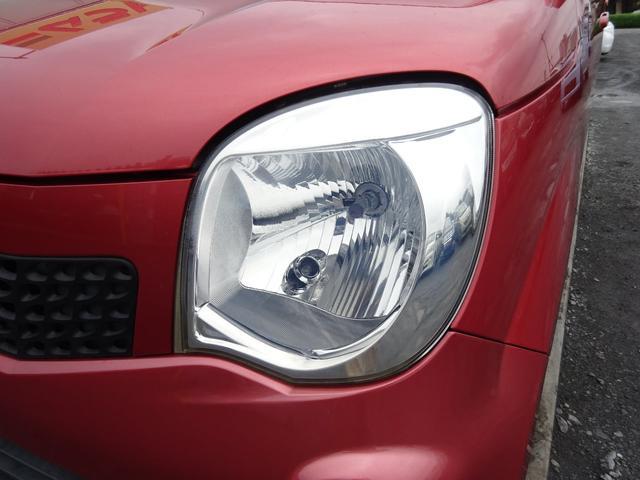 X FOUR4WD バックカメラ タイミングチェーン ABS(63枚目)