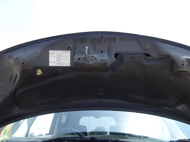 ハイウェイスター 電動スライドドア メモリナビ Bluetooth エアロ ETC ベンチシート サイドエアバック タイミングチェーン インテリキー イモビ 純正セキュリテキー プッシュスタート HIDオート ABS(4枚目)