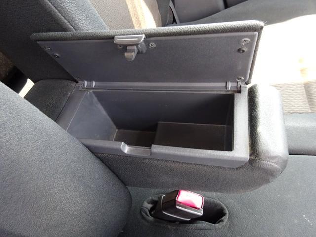 ハイウェイスター 電動スライドドア メモリナビ Bluetooth エアロ ETC ベンチシート サイドエアバック タイミングチェーン インテリキー イモビ 純正セキュリテキー プッシュスタート HIDオート ABS(32枚目)