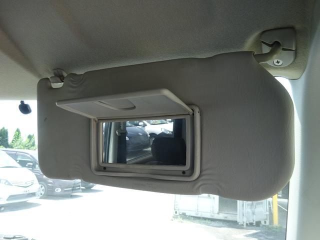 ハイウェイスター 電動スライドドア メモリナビ Bluetooth エアロ ETC ベンチシート サイドエアバック タイミングチェーン インテリキー イモビ 純正セキュリテキー プッシュスタート HIDオート ABS(33枚目)