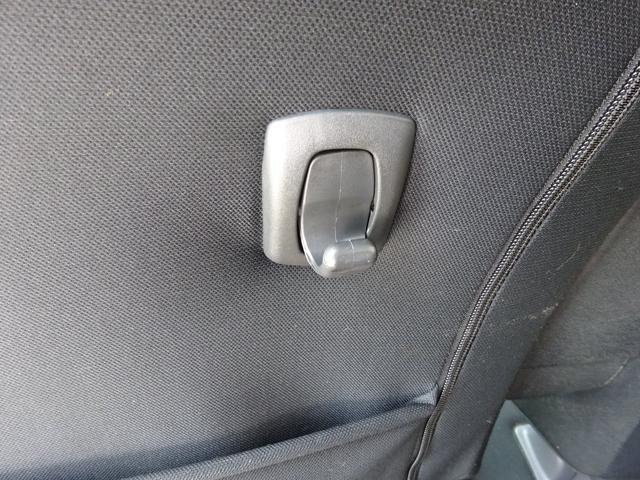 ハイウェイスター 電動スライドドア メモリナビ Bluetooth エアロ ETC ベンチシート サイドエアバック タイミングチェーン インテリキー イモビ 純正セキュリテキー プッシュスタート HIDオート ABS(50枚目)