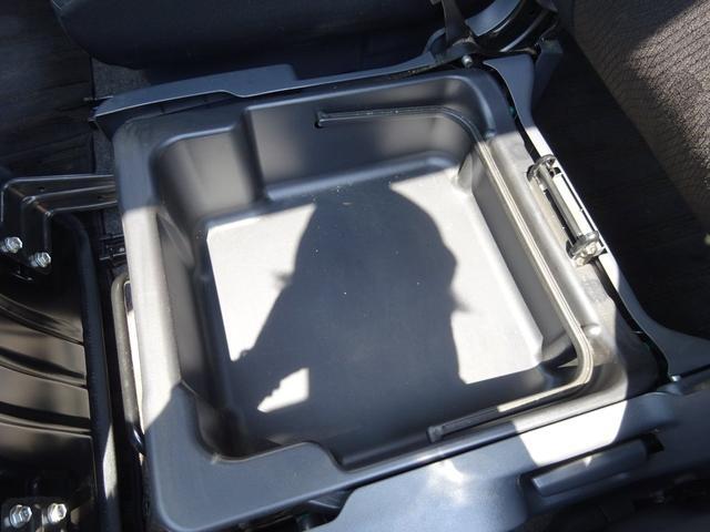 ハイウェイスター 電動スライドドア メモリナビ Bluetooth エアロ ETC ベンチシート サイドエアバック タイミングチェーン インテリキー イモビ 純正セキュリテキー プッシュスタート HIDオート ABS(61枚目)