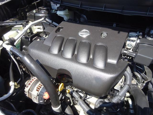 20X 4WD ハイパールーフレール HDDナビ 地デジTV ETC VDC 純正17インチアルミホイール HIDオートライト フォグライト タイミングチェーン インテリキー イモビ セキュリティー 取説(3枚目)