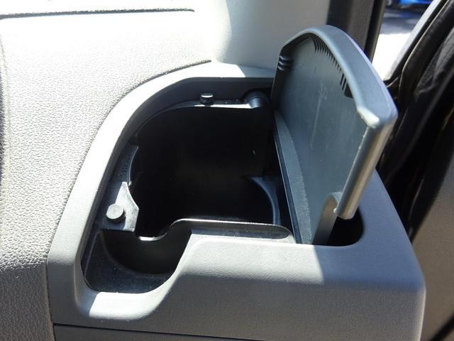 20X 4WD ハイパールーフレール HDDナビ 地デジTV ETC VDC 純正17インチアルミホイール HIDオートライト フォグライト タイミングチェーン インテリキー イモビ セキュリティー 取説(32枚目)