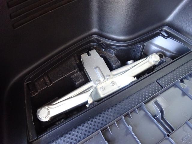 20X 4WD ハイパールーフレール HDDナビ 地デジTV ETC VDC 純正17インチアルミホイール HIDオートライト フォグライト タイミングチェーン インテリキー イモビ セキュリティー 取説(48枚目)