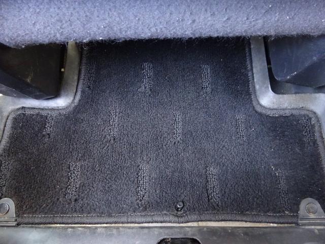 20X 4WD ハイパールーフレール HDDナビ 地デジTV ETC VDC 純正17インチアルミホイール HIDオートライト フォグライト タイミングチェーン インテリキー イモビ セキュリティー 取説(55枚目)
