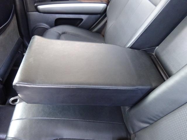 20X 4WD ハイパールーフレール HDDナビ 地デジTV ETC VDC 純正17インチアルミホイール HIDオートライト フォグライト タイミングチェーン インテリキー イモビ セキュリティー 取説(56枚目)
