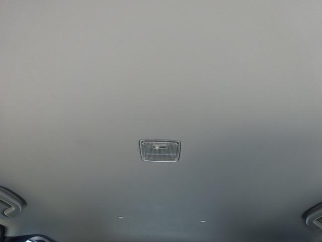 20X 4WD ハイパールーフレール HDDナビ 地デジTV ETC VDC 純正17インチアルミホイール HIDオートライト フォグライト タイミングチェーン インテリキー イモビ セキュリティー 取説(66枚目)