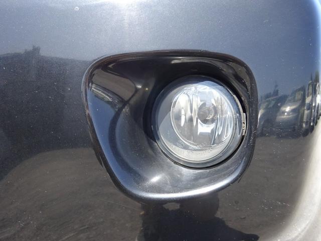 20X 4WD ハイパールーフレール HDDナビ 地デジTV ETC VDC 純正17インチアルミホイール HIDオートライト フォグライト タイミングチェーン インテリキー イモビ セキュリティー 取説(69枚目)