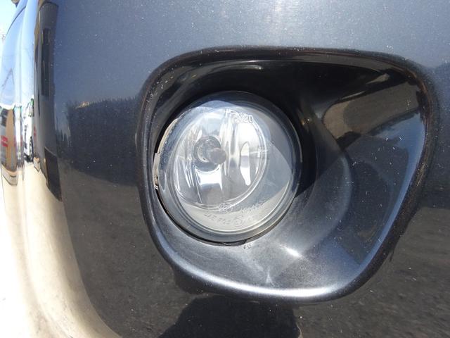 20X 4WD ハイパールーフレール HDDナビ 地デジTV ETC VDC 純正17インチアルミホイール HIDオートライト フォグライト タイミングチェーン インテリキー イモビ セキュリティー 取説(70枚目)