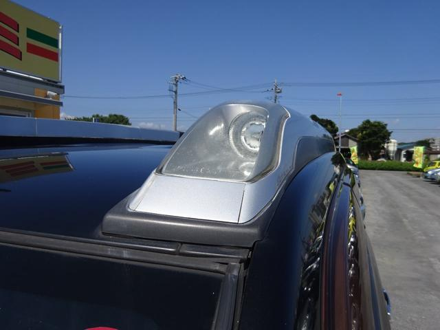 20X 4WD ハイパールーフレール HDDナビ 地デジTV ETC VDC 純正17インチアルミホイール HIDオートライト フォグライト タイミングチェーン インテリキー イモビ セキュリティー 取説(73枚目)