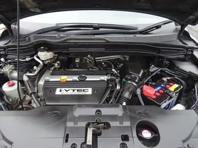 ZX 4WD HDDナビ バックカメラ タイミングチェーン エンジンスターター HIDライト フォグライト VSA 電動スライドドア トノカバー 電格ウィンカーミラー 純正18インチアルミホイール ETC(2枚目)