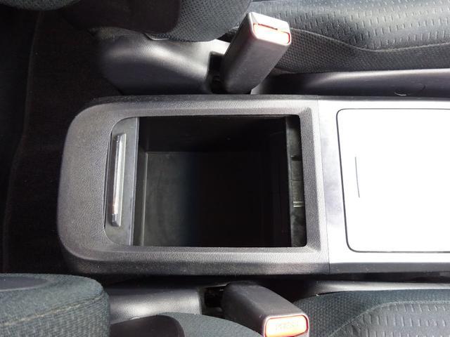 ZX 4WD HDDナビ バックカメラ タイミングチェーン エンジンスターター HIDライト フォグライト VSA 電動スライドドア トノカバー 電格ウィンカーミラー 純正18インチアルミホイール ETC(25枚目)